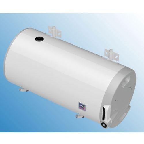 elektryczny ogrzewacz wody okcev 125 marki Dražice