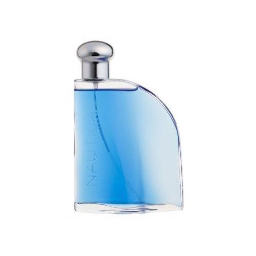 Nautica Blue Men 100ml EdT