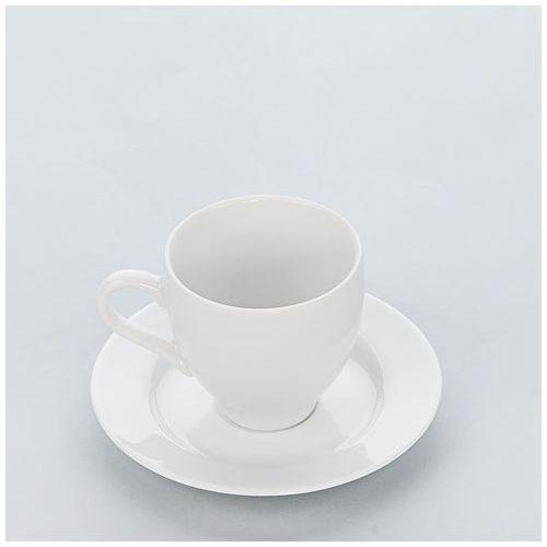 Filiżanka porcelanowa apulia marki Karolina