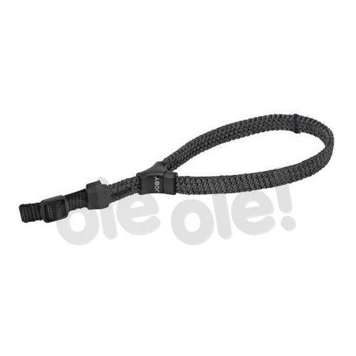 Joby Wrist Strap JB01271 - produkt w magazynie - szybka wysyłka! (0817024012717)
