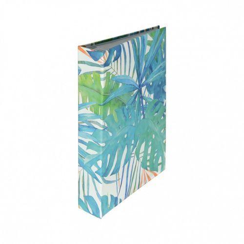 Album HAMA Jungle Leaves (100 stron)