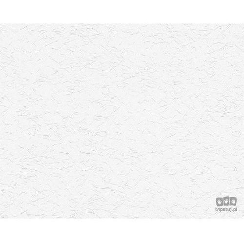 AP Blanc 9537-11 tapeta ścienna AS Creation