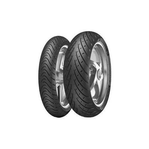 Metzeler roadtec 01 ( 130/70-17 tl 62h tylne koło, oznaczenie m+s, m/c ) (8019227313260)