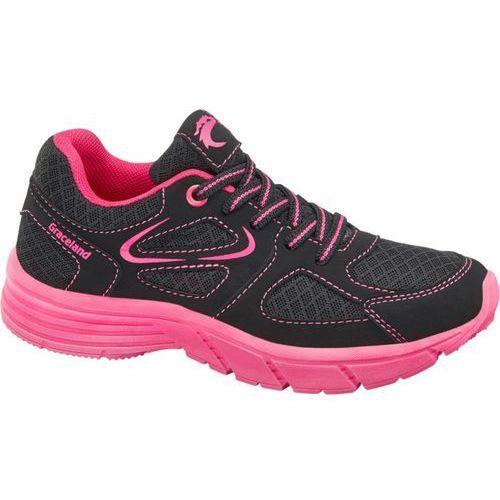 Deichmann Sportowe buty dziecięce
