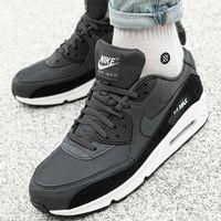 air max 90 essential (aj1285-021), Nike