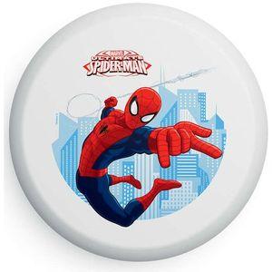 NOWOŚĆ!!! PLAFON KINKIET SPIDER-MAN DISNEY 71884/40/P0 PHILIPS