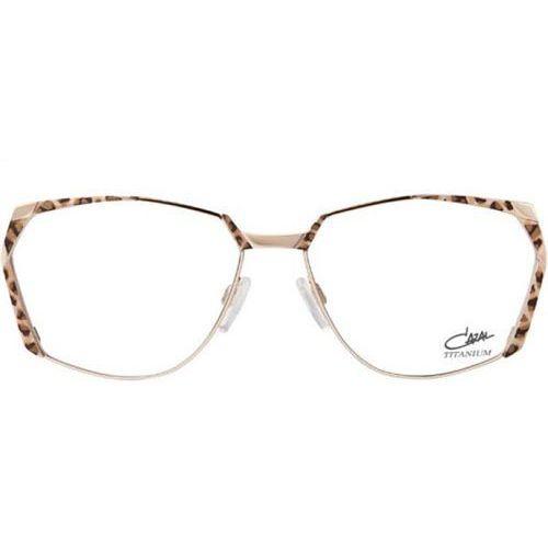 Cazal Okulary korekcyjne 1099 003