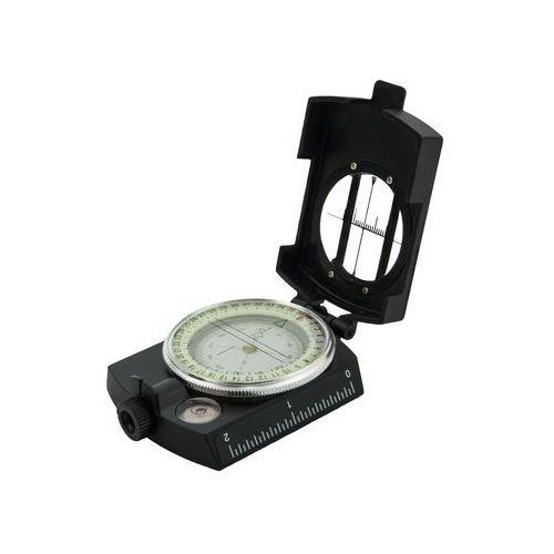 Fox outdoor Kompas pryzmatyczny precyzja (4044633055637)