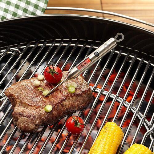 Gefu Termometr elektroniczny barbecue (g-89247) (4006664892476)