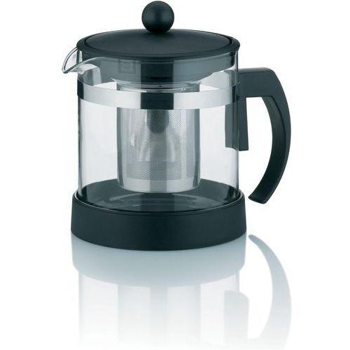 Kela zaparzacz do herbaty auron 1l (4025457114588)