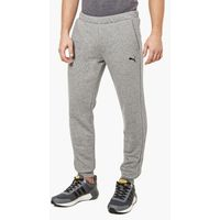 Puma spodnie ess sweat slim