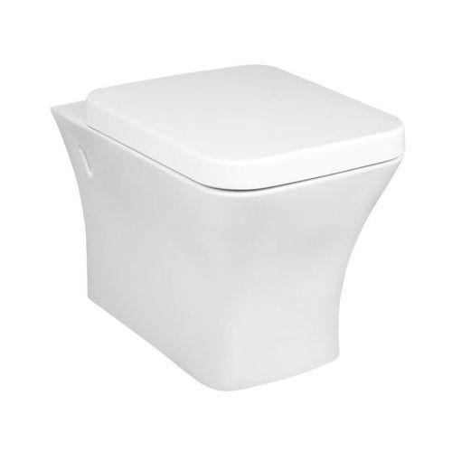 Miska WC wisząca SYLVIA KERRA