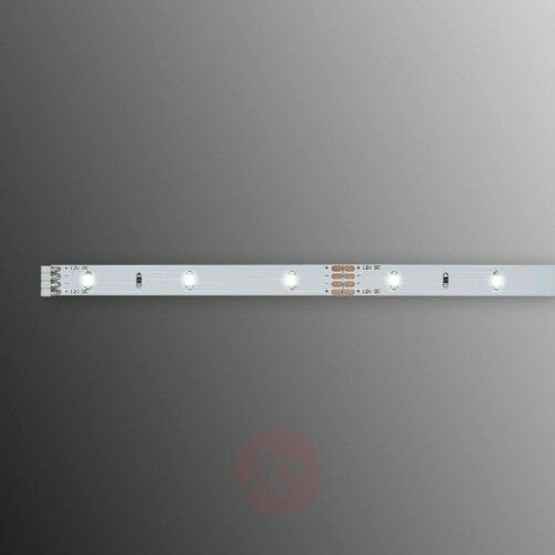 Taśma LED Function YourLED 1 m, biała, u.b.