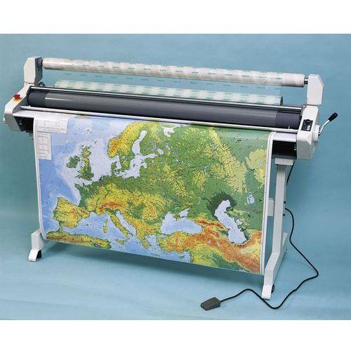 Argo s.a Laminator excelam cold 1600 combi/rs, kategoria: laminatory