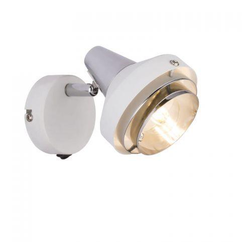 Globo lighting Rorge kinkiet 54301-1