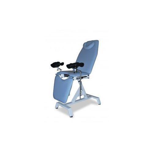Fotel ginekologiczny - JFG 1