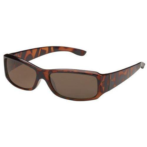 Sunoptic Okulary przeciwsłoneczne 946