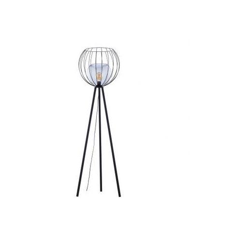 Lampa podłogowa universo 5057 marki Tk lighting