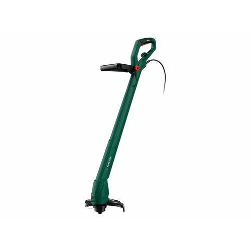 elektryczna podkaszarka prt 300 a1, 300 w marki Parkside®