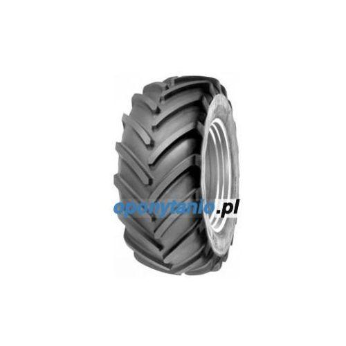 machxbib ( 710/55 r30 153d tl ) marki Michelin
