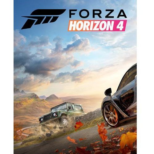 Horizon (PC)