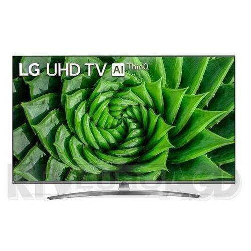 TV LED LG 55UN81003