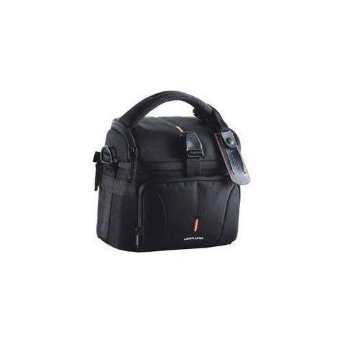Vanguard Torba dla aparatów/ kamer wideo  shoulder up-rise ii 22 czarna