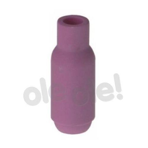 Dysza ceramiczna DEDRA DESTi20009 7 mm (2 sztuki)