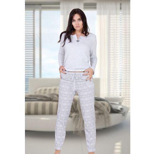 Piżama Damska Nina 204 (1), 125 1_20150610214258