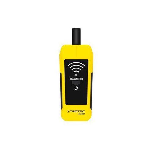 Sl800t nadajnik ultradźwiękowy marki Trotec
