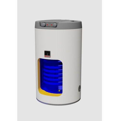 Dražice wymiennikowy ogrzewacz wody OKCE 125 NTR/2,2kW model 2016 (8595590805064)