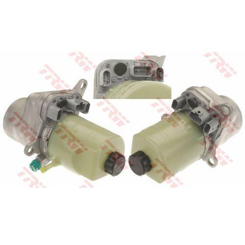 Pompa hydrauliczna, układ kierowniczy TRW JER113 (3322937430567)