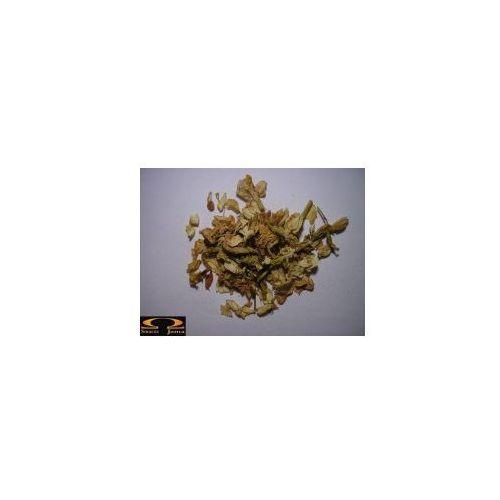 Kwiat jaśminu 25g od producenta Na wagę