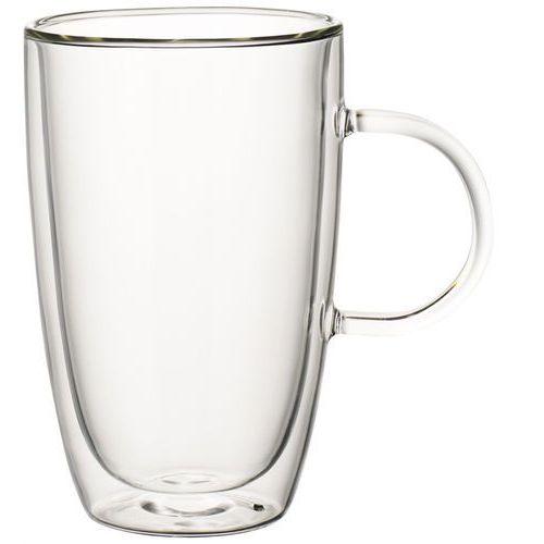 - szklanka artesano hot beverages 450 ml marki Villeroy&boch