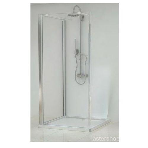 Sanotechnik Elegance 140 x 80 (N8400/D1180)