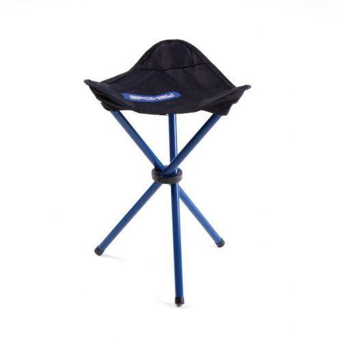 Krzesełko turystyczne składane  pathook marki Spokey