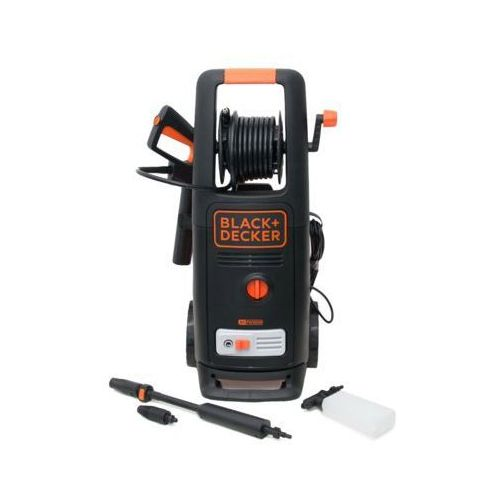Black&Decker BXPW2000E