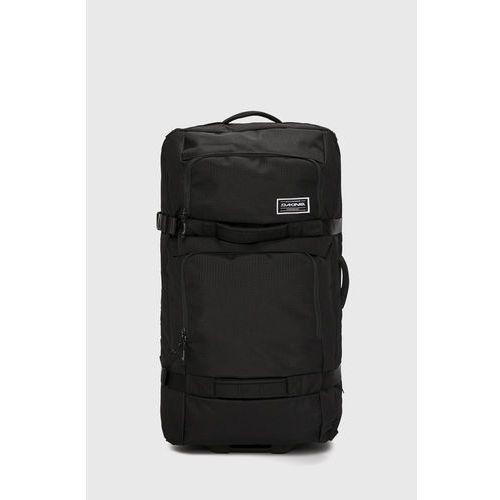 - walizka split 110 l marki Dakine