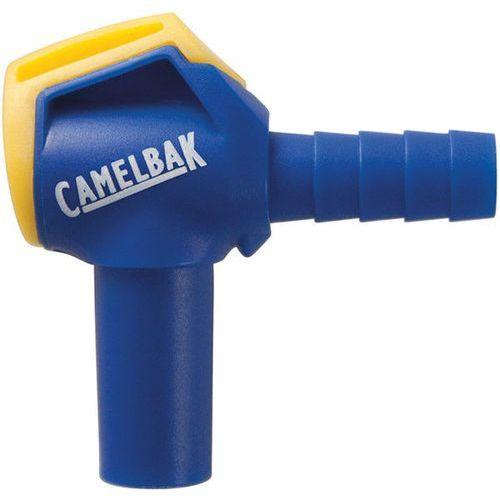 Camelbak ergo hydrolock:: gwarancja zadowolenia - 30 dni na zwrot lub wymianę