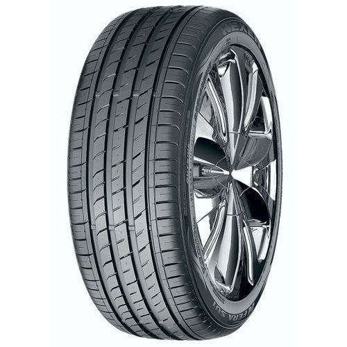 Pirelli P7 Cinturato All Season 225/45 R18 91 V