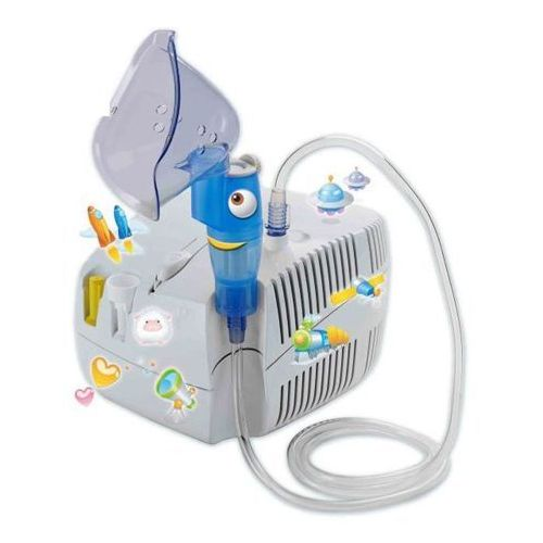 Inhalator Med2000 CX AeroKid x 1 sztuka