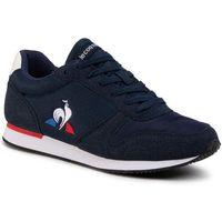 Sneakersy - matrix 2010317 dress blue marki Le coq sportif