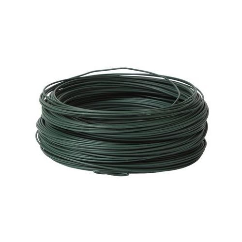 Drut naciągowy Blooma 2,7 mm x 100 m zielony (3663602729310)