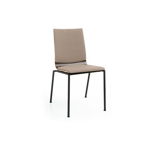 Krzesło konferencyjne Sensi K3H Profim, 1079