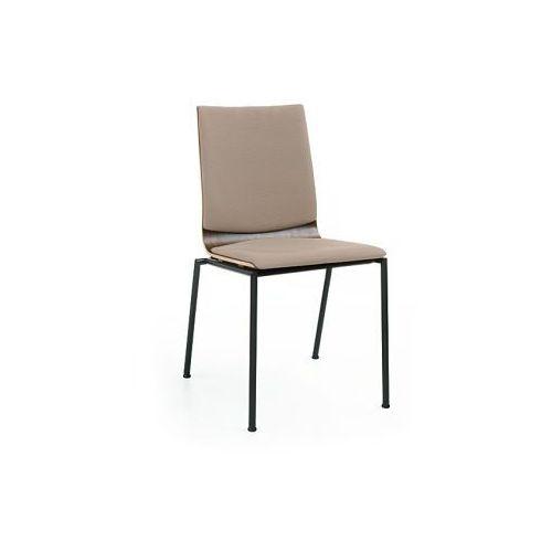 Krzesło konferencyjne Sensi K3H Profim