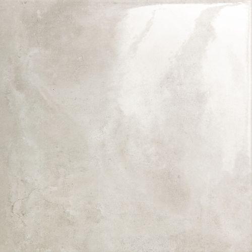 OKAZJA - Tubądzin Płytka podłogowa gresowa epoxy grey 1 poler 59,8x59,8