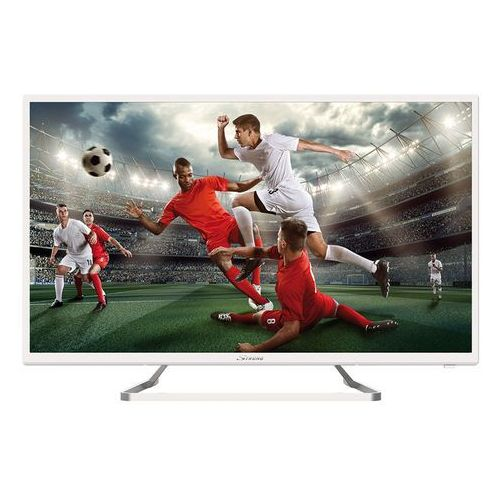 TV LED Strong 32HZ4003