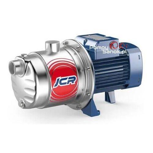 Pompa samozasysająca jcrm 2b 230v 0,90 kw marki Pedrollo