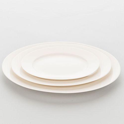 Półmisek porcelanowy liguria marki Karolina