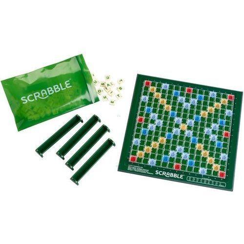 GA Scrabble Podróżne * Zadzwoń 602142777 lub napisz info@kupuj.info Indywidualne wyceny kody rabatowe, kup u jednego z partnerów